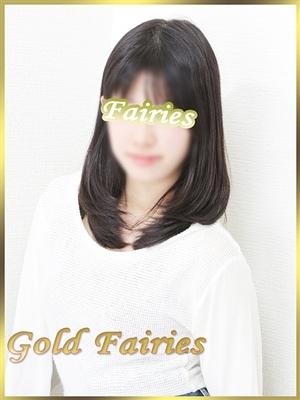 みぃ(gold)