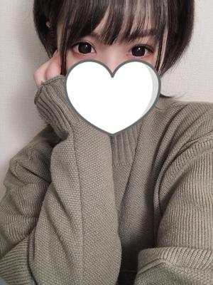 えま(gold)