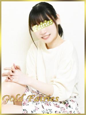 みき(GOLD)