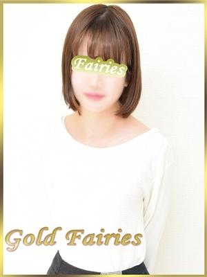 りお(gold)