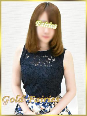 はづき(gold)